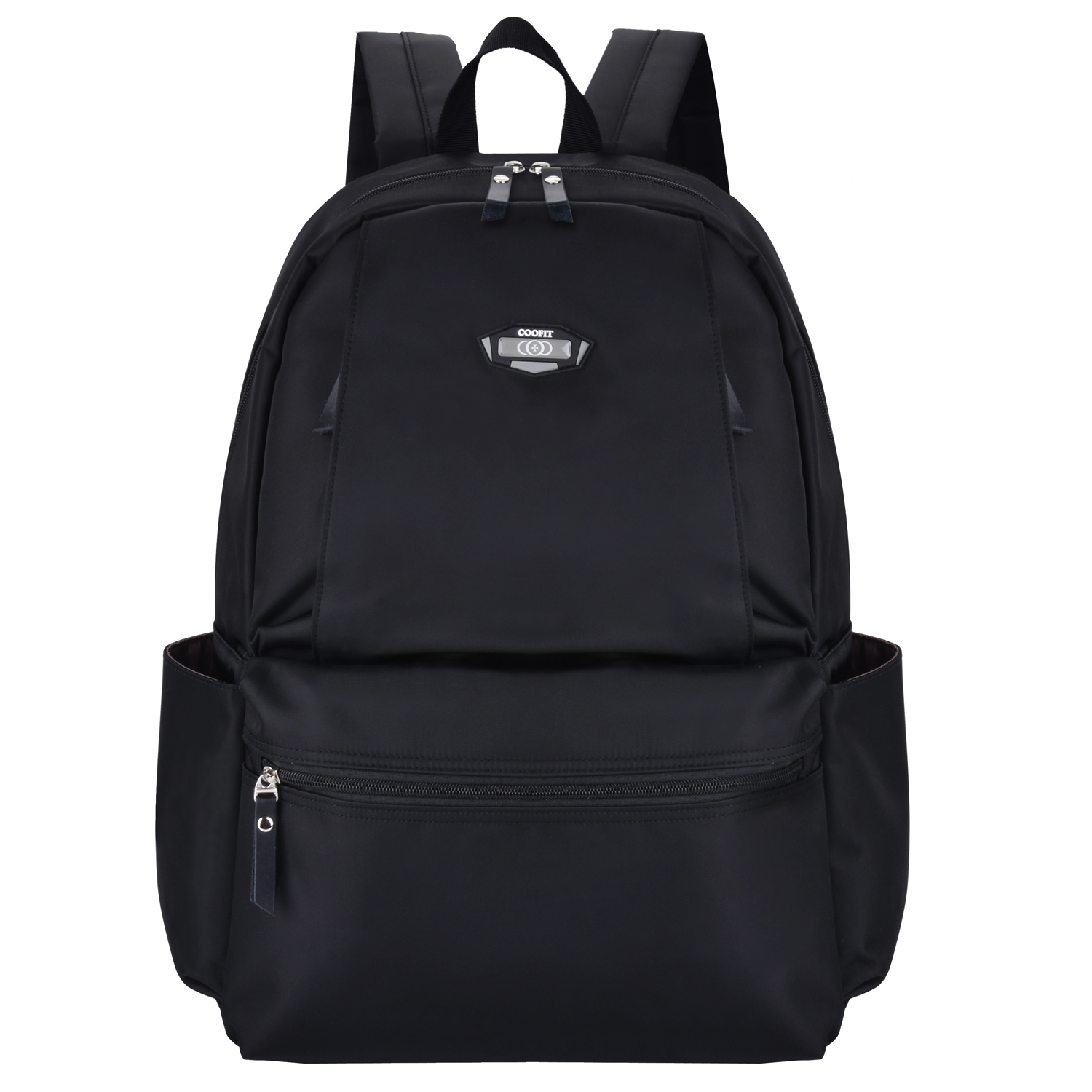 Unisex 14'' waterproof Laptop Backpack
