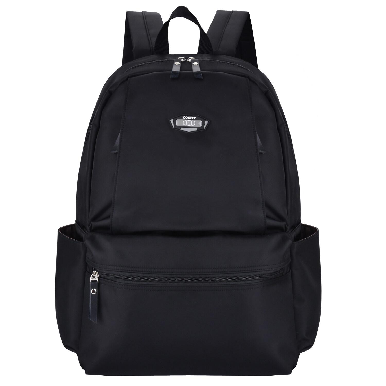 Unisex 14'' waterproof Laptop Backpack