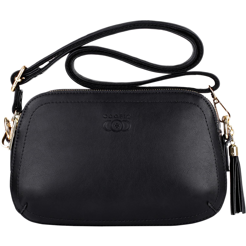 Mini Crossbody Bag Leather Satchel Bag Shoulder Bag Clutch for Girls